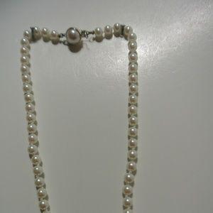 Carolee Jewelry - Carolee Pearls